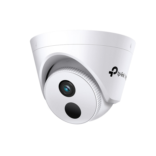 Picture of TP-Link VIGI C400HP-2.8 3MP Turret network camera