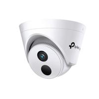 Picture of TP-Link VIGI C400HP-4 3MP Turret network camera