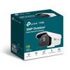 Picture of TP-Link VIGI C300HP-4 3MP Outdoor camera