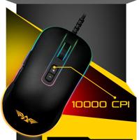 Picture of ARMAGGEDDON Falcon III Gaming miš USB optički