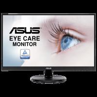 """Picture of ASUS 24"""" VA24DQ IPS 75Hz VGA HDMI DP Adapt-Sync Zvuč"""